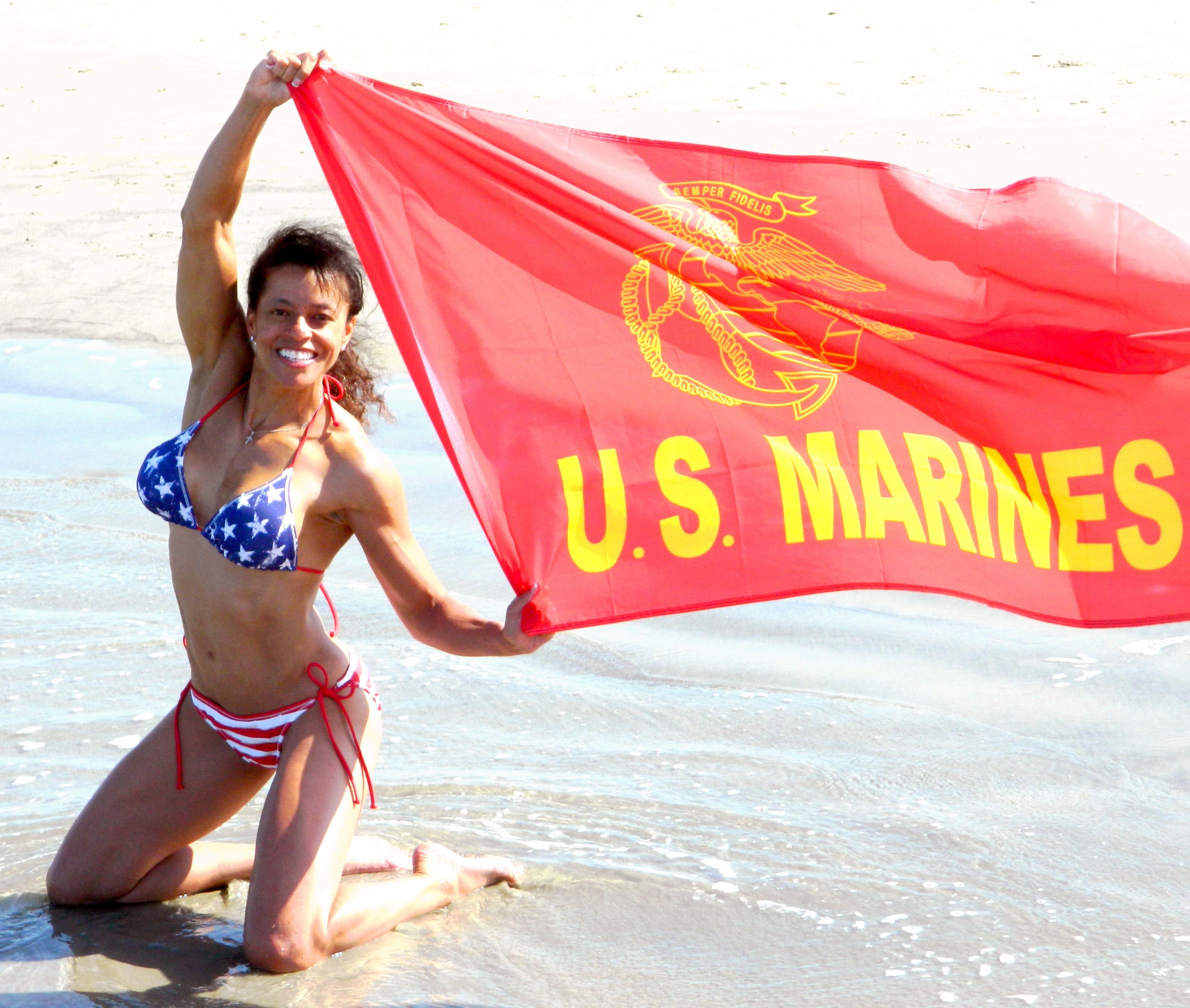 Bikini Bikini Marines Photos nude (98 foto and video), Ass, Leaked, Feet, underwear 2017