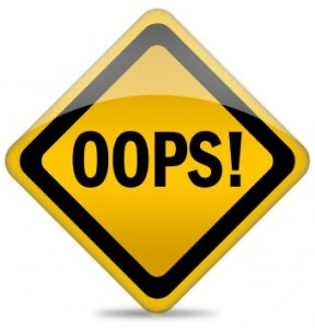Ooops-Mistake-288x300