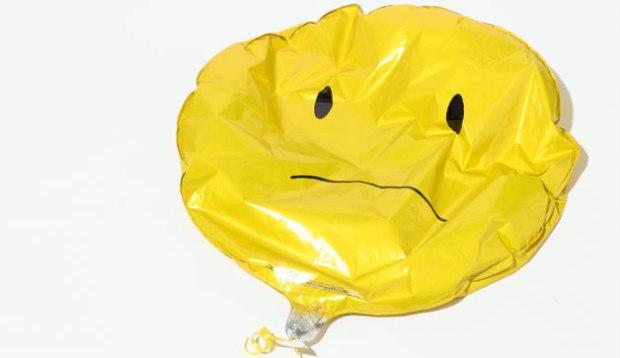 deflated-balloon-628x363