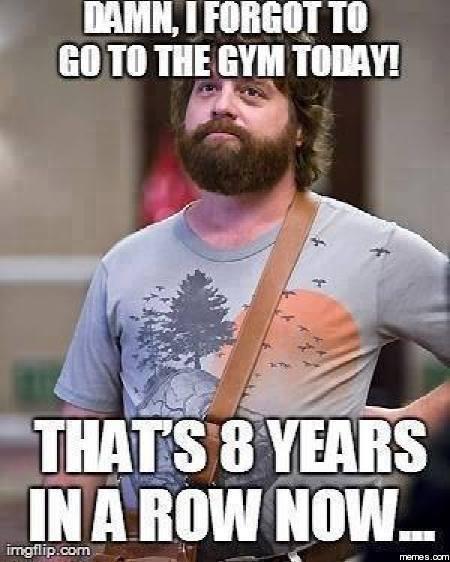 Damn-I-forgot-to-go-the-gym-today