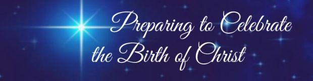 Preparing-to-Celebrate-the-Birth-of-Christ