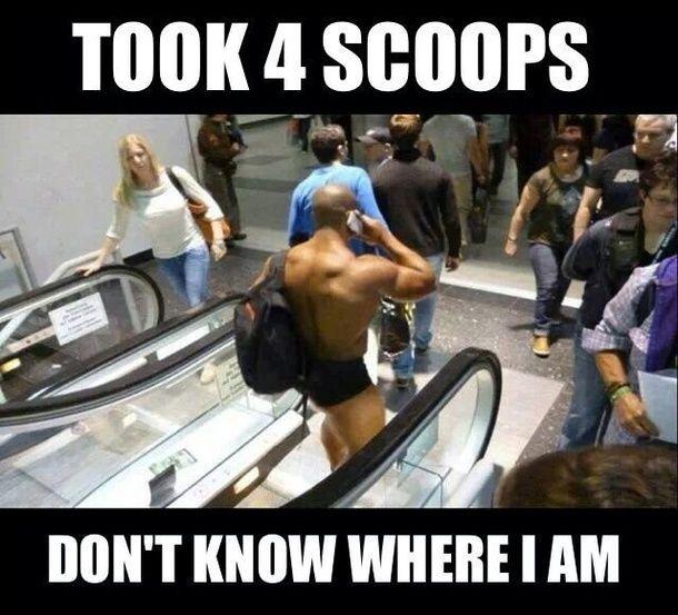fitness-meme-pre-workout