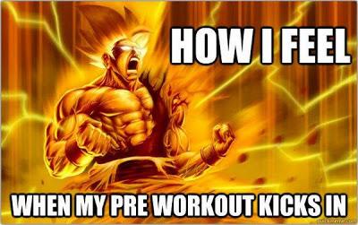 Pre-Workout-Kicks-In-Gym-Meme
