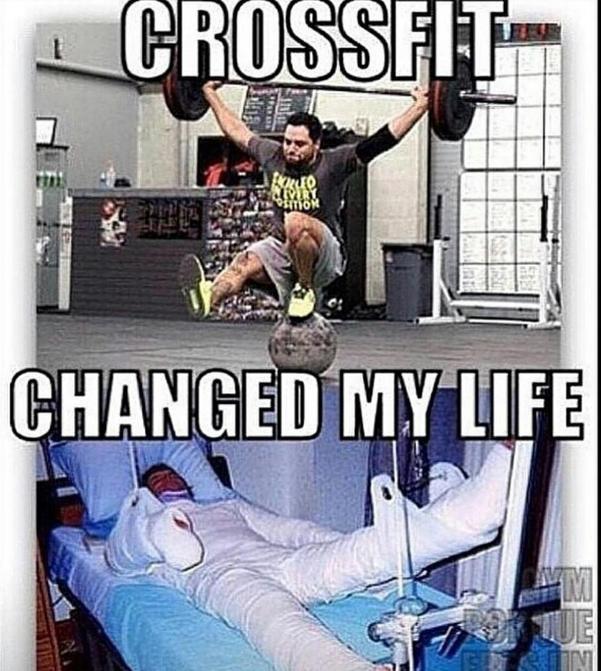 crossfit-meme