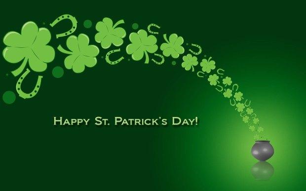 Happy-St-Patricks-Day-Free-Hi-Res-Wallpaper