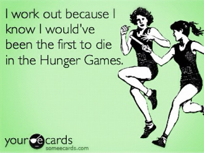 hunger-games-e-card-meme_large