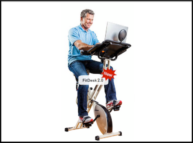 fitdesk-2.0-cycle-desk-thumbnail
