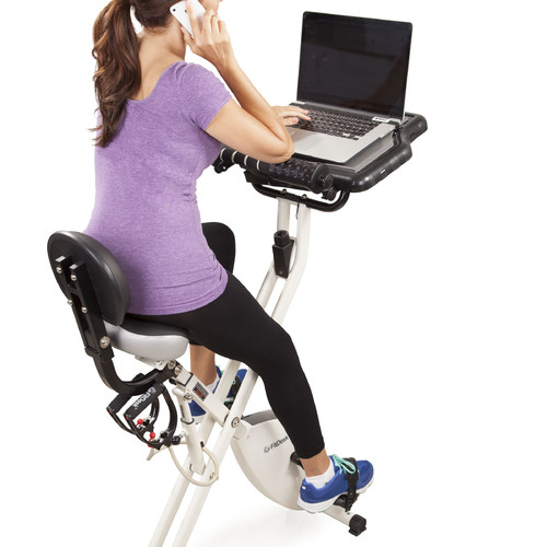 FitDesk-X2.0-Semi-Recumbent-Bike-with-Desk-FDX-2.0-002