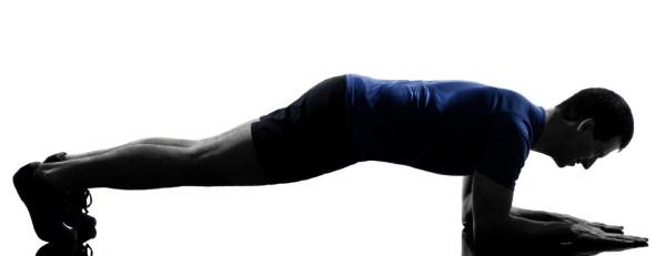 plank1-600-x-231