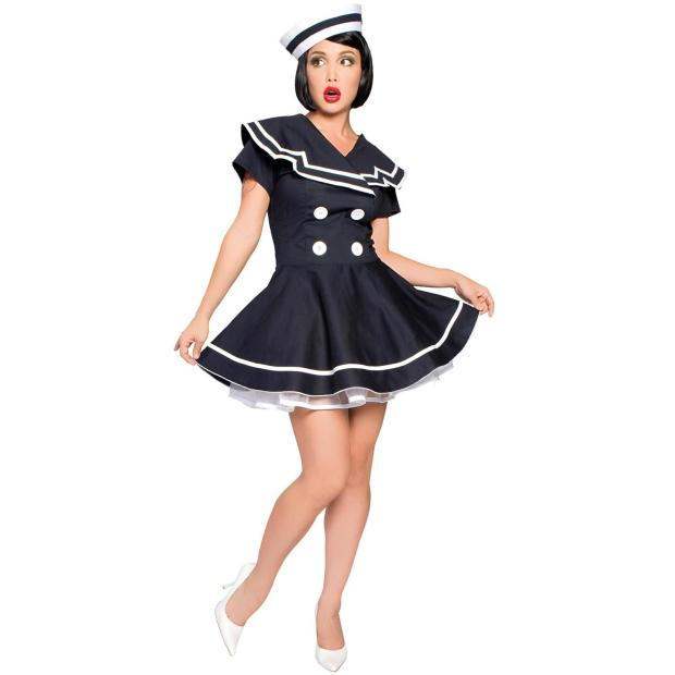 pin-up-captain-adult-costume-bc-61797