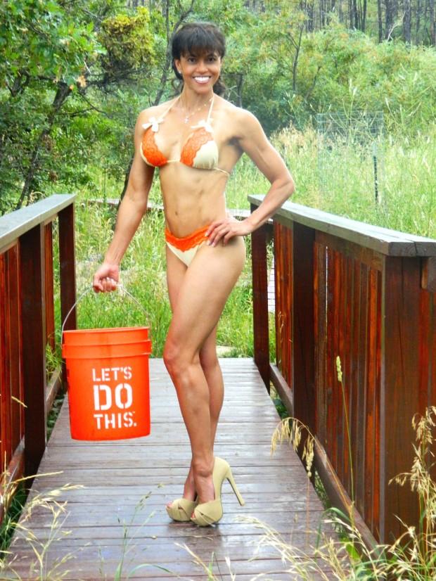orangebucket