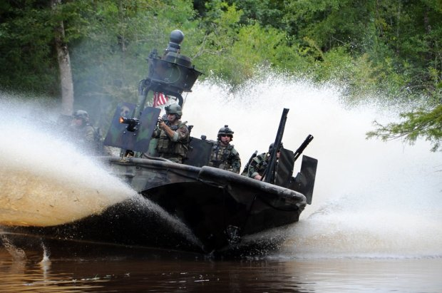 swcc-navy