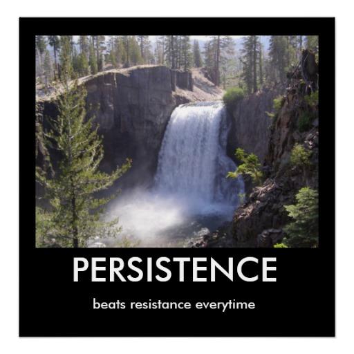 persistence_print-r82ee3d42e1bc467ea33a639f8127beed_ai6fi_8byvr_512