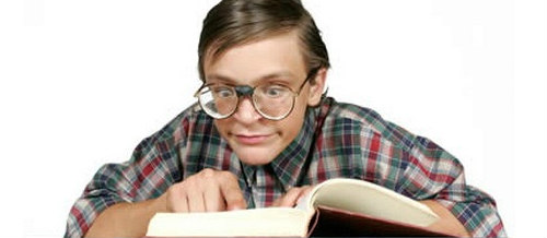 qualeoblog-orgulho-nerd-classico