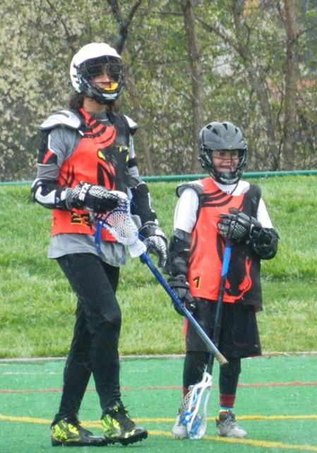 Lacrosse_2