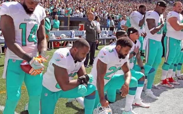 cameron-wake-speaks-about-teammates-kneeling-during-national-anthem