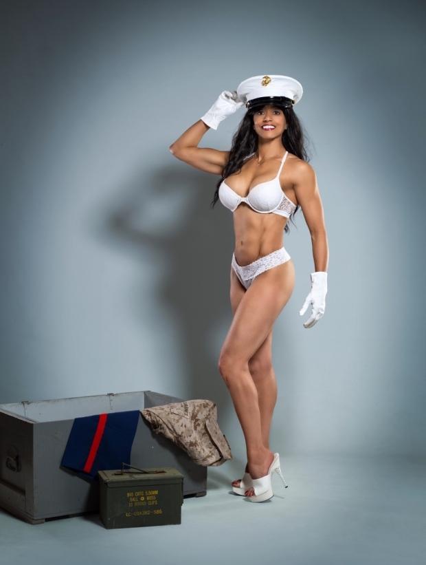 marine-corps-pin-up