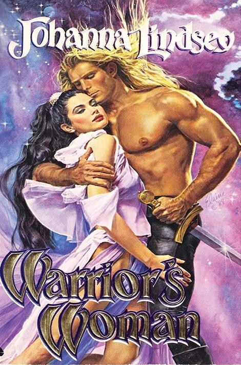 nrm_1416581587-nrm_1416522114-warriors-woman-1