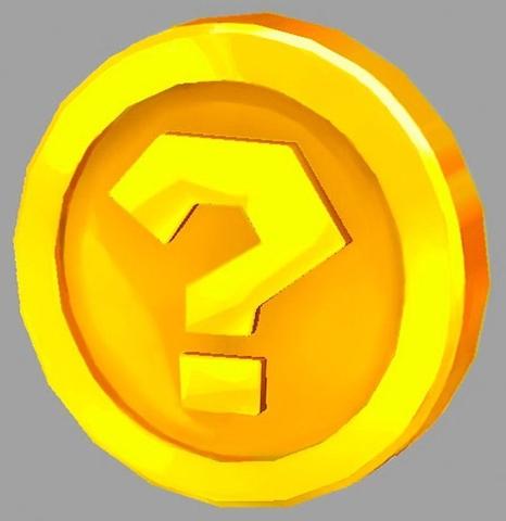 mystery_coin