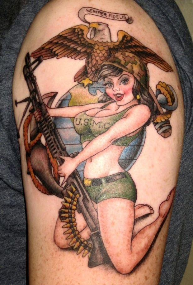 6fe65685e2cbbe142ed56e1e5c00d3d8--usmc-tattoos-military-tattoos