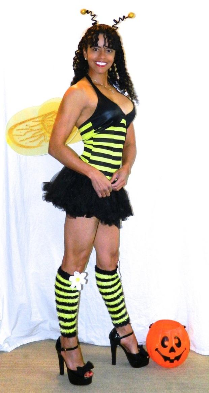 Halloween Bee_4